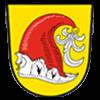 Köditz