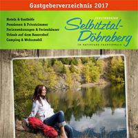 Gastgeberverzeichnis 2017
